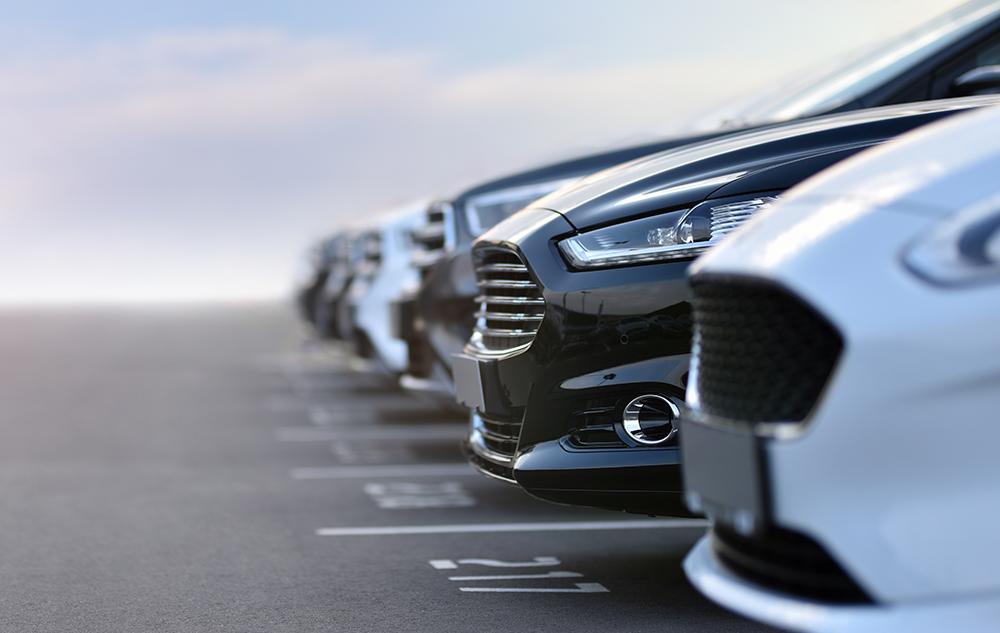 Evelean content scoring automotive.png